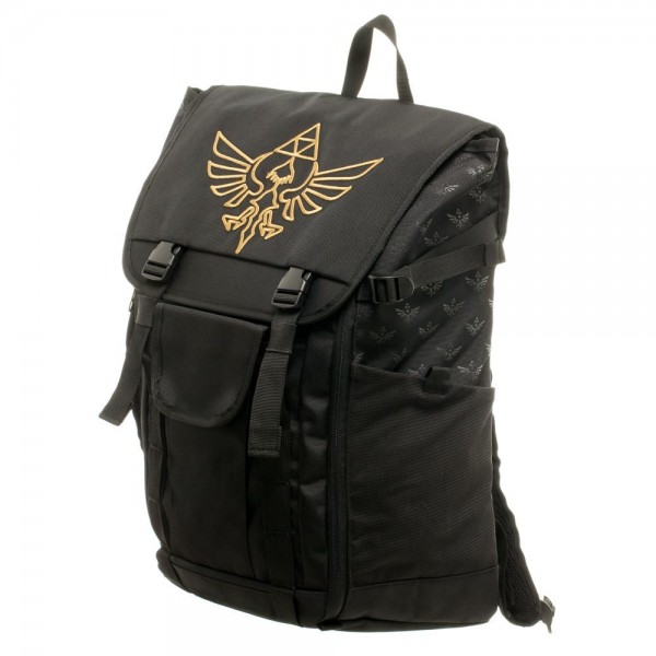 Legend of Zelda Laptop Bag Avengers Tablet PC Briefcase Ultra Portable Business 15 Inch Inch Laptop Neoprene Laptop Bags