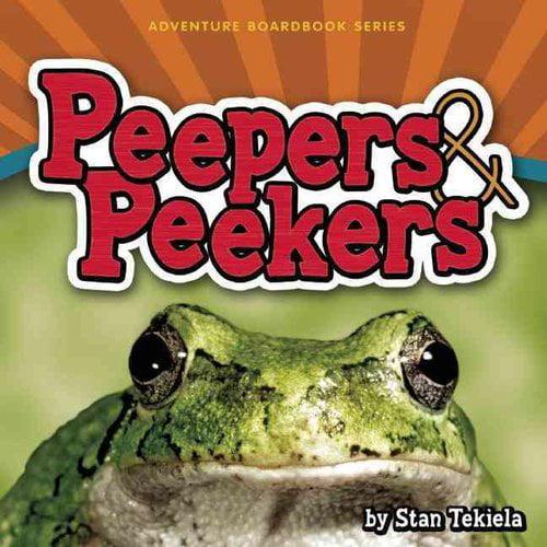 Peepers & Peekers