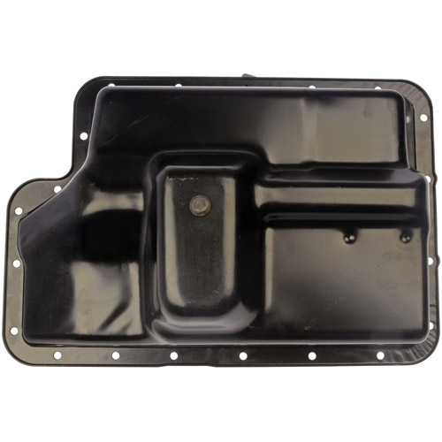 Dorman 265-805 Transmission Pan with Drain Plug