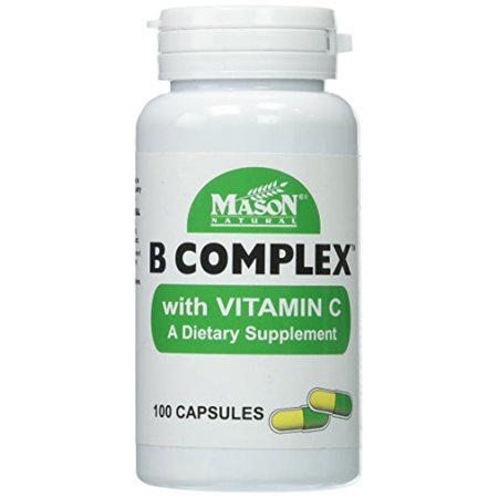 Can you take vitamin b complex with 5 htp