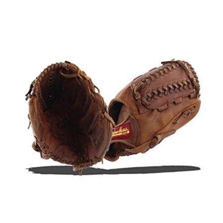 1200 Glove (Shoeless Joe 12