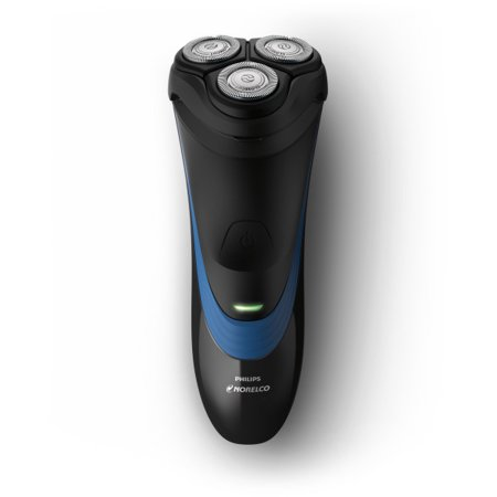 Philips Norelco Men's Electric Shaver 2100, S1560/81