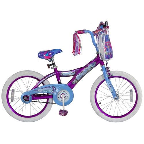"""18"""" Girls' Spoiler Bike"""