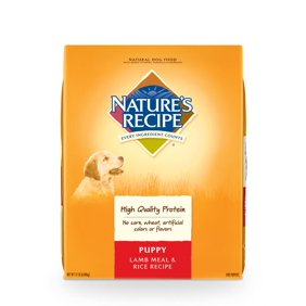 Four Paws Wee Wee Pet Training And Puppy Pads 150 Ct Walmartcom