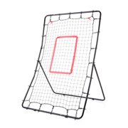 "Lixada 36*55"" Youth Baseball Training Throwing Pitching Fielding Net by"