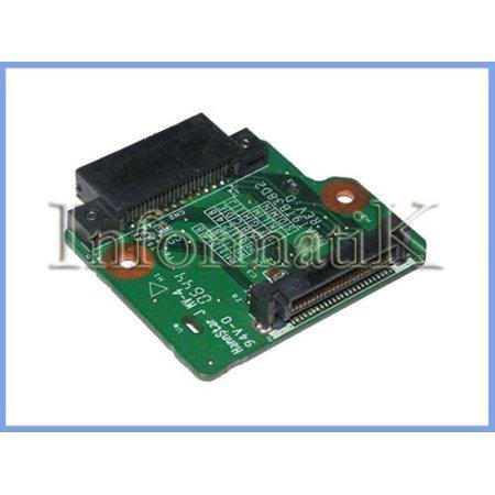 Compaq Lcd Inverter (REFURBISHED -  HP Compaq 500957-001 LCD Inverter)