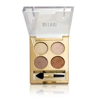 MILANI Fierce Foil Eye Shine - Milan