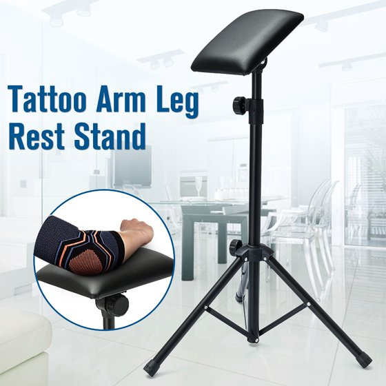 Fantastic Mohoo Tattoo Arm Rest Stand Studio Tripod Stand Portable Gmtry Best Dining Table And Chair Ideas Images Gmtryco