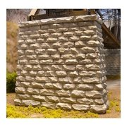 Chooch Enterprises 9831 N CUT STONE BRIDGE RECT P