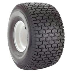 Carlisle Turf Saver 16X650-8 A Tire