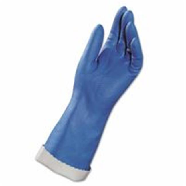 Mapa Professional 457-382428 Size 8 Stanzoil Neoprene Glove by