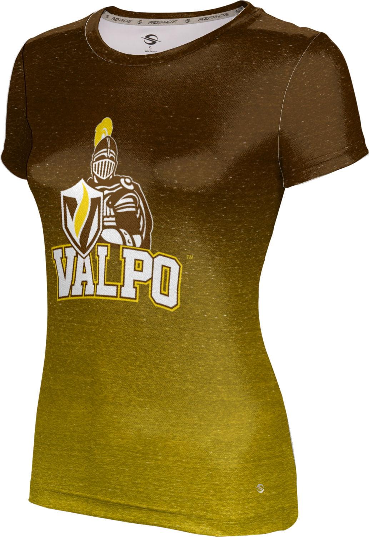 ProSphere Girls' Valparaiso University Ombre Tech Tee