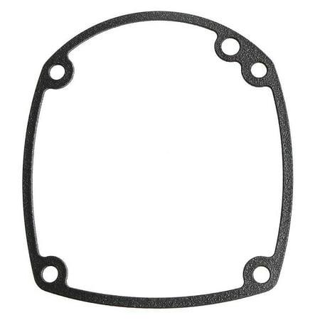 Replacement  Head Gasket (B) for Hitachi NR65AK, NV75AG NV85AG NR65AK2/(S) Nailer Nail