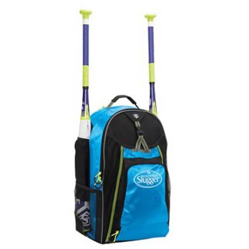 Louisville Slugger XENO Stick Pack Equipment Bag by Wilson Sporting Goods
