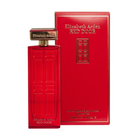 Best Elizabeth Arden Red Door Women