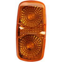 "Blazer International LED 4"" Oblong Combination Marker Light"