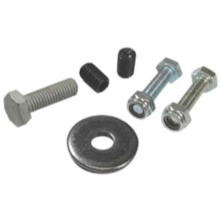 The Main Resource TMRTC300 Screw & Bolt Kit for TMRTC250309 Mount & Demount Head Kit