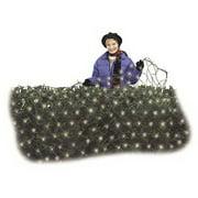 nomainliten import 47893 88 christmas led net light micro cool