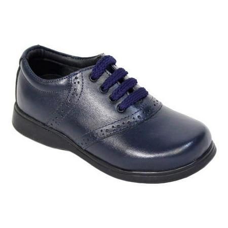 Girls SM512 Casual Shoe - Preschool