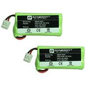 Vtech Phone Batteries