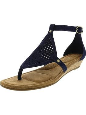486e12ba4e5 UGG Womens Sandals & Flip-flops - Walmart.com
