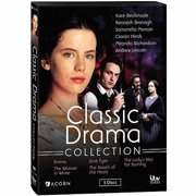 Classic Drama Collection (Widescreen) by