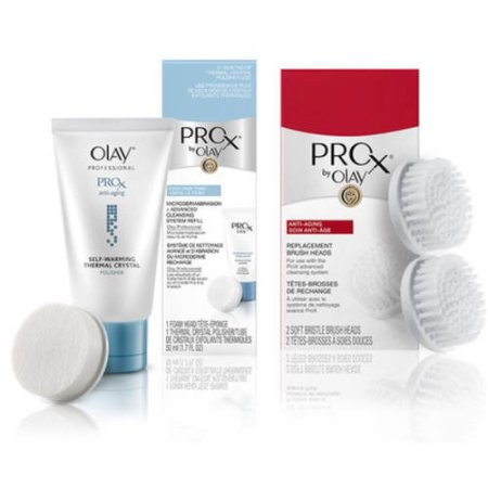 ProX by Olay Collection