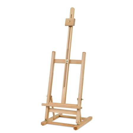 Blick Studio Tabletop Easel