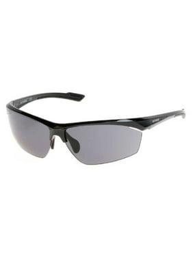 e47d08fc73 Harley-Davidson Men s Semi Rimless Sunglasses