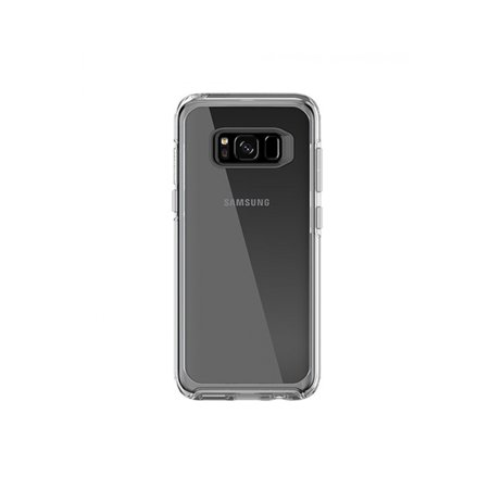 quality design a5ae1 08123 Otterbox Symmetry Case for Galaxy S8 PLUS