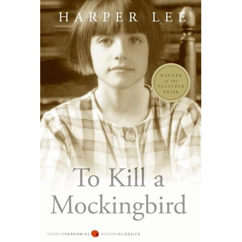 on harper lee essays and reflections Nelle harper lee born on  a critical analysis on to kill a mockingbird lee began to kill a mockingbird in  to kill a mockingbird essay about.