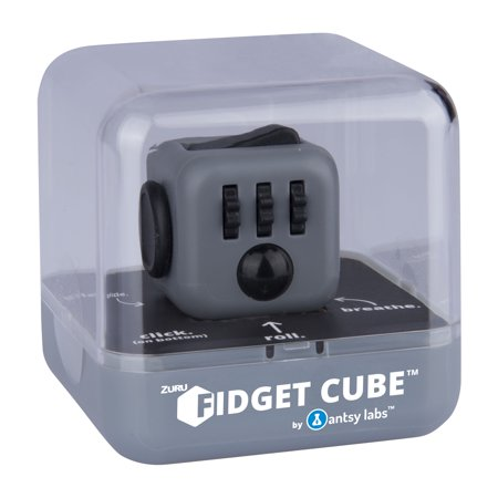 fidget cube kamisco. Black Bedroom Furniture Sets. Home Design Ideas