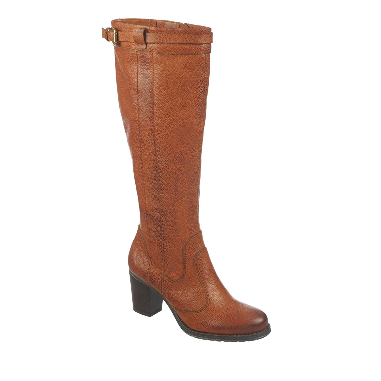 Naturalizer Damaris Women's Boots