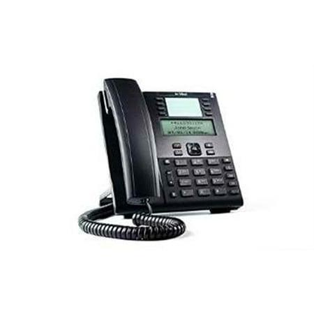 Mitel Networks Aastra 6865 Sip Phone 50006816
