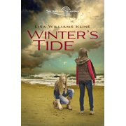 Sisters in All Seasons: Winter's Tide (Hardcover)