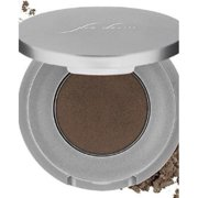 Sue Devitt Beauty Silky Matte Eye Shadow, Black Hill Range