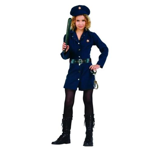 RG Costumes 91465-XXL XX-Large In The Line of Duty Costume