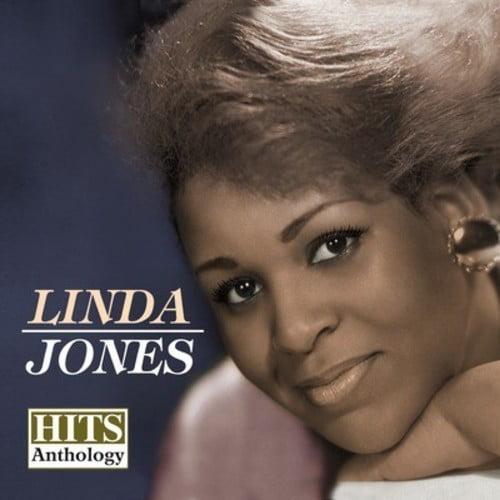 Hits Anthology (CD)