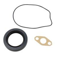 Beck/Arnley Oil Pump Install Kit