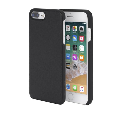 timeless design e6397 8f752 KENDALL + KYLIE Snap-On Case for iPhone 8 Plus & iPhone 7 Plus - Black