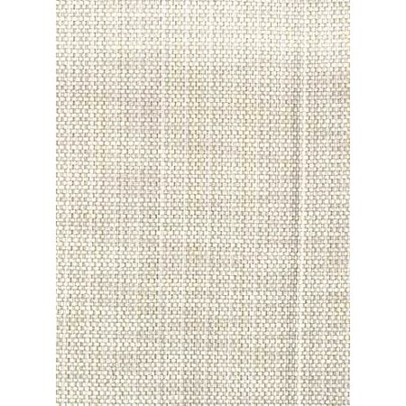 HL-Piazza Backed, 195 Vintage Linen, Upholstery Fabric, 10 yard Bolt, 55
