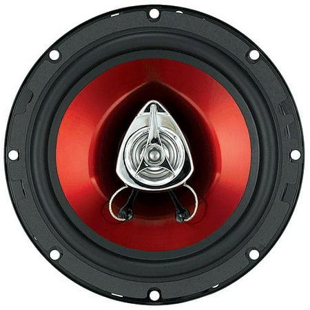 Boss Audio CH6520 6.5