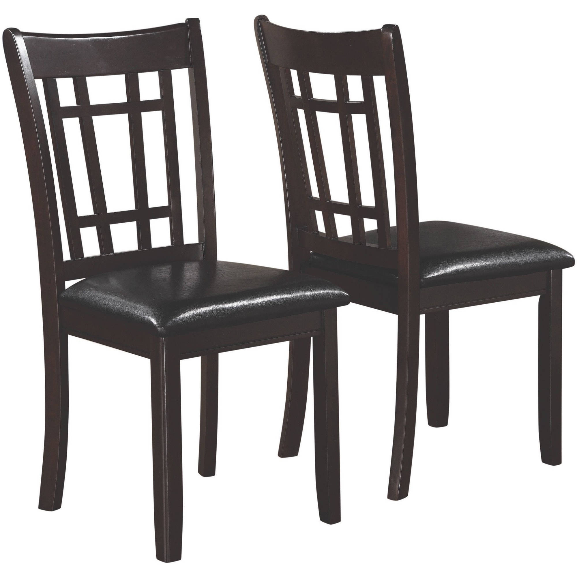 Coaster Company Lavon Dining Side Chair