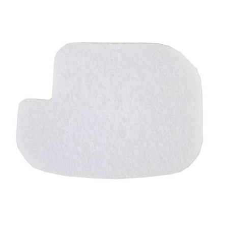 Poulan Pro & Craftsman Chain Saw Replacement Air Filter # 530057925