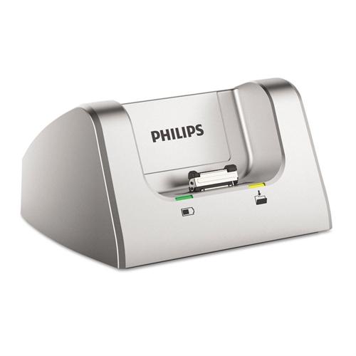 Philips Pocket Memo Docking Station ACC8120