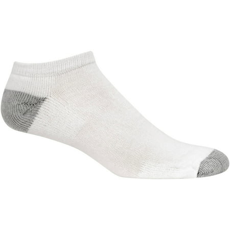 Men's No Show USA Socks