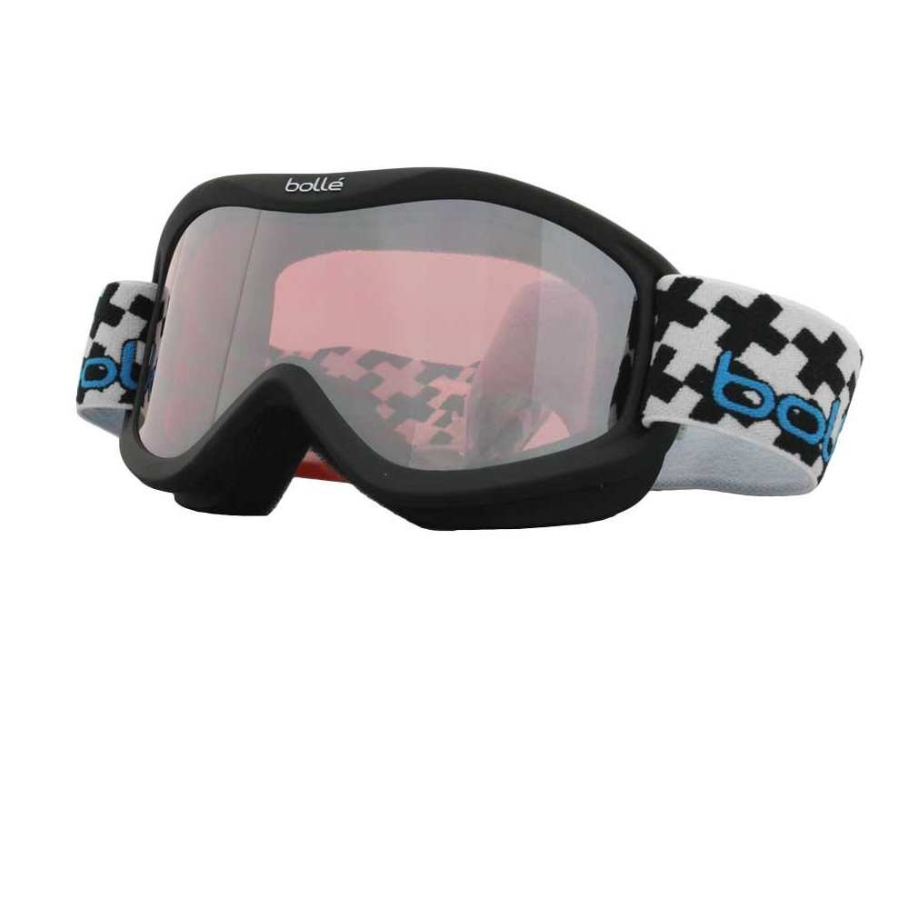 Bolle Volt Plus Goggles by Supplier Generic
