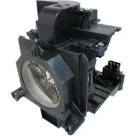 , Inc. Sanyo Lamp Lc-xl100; Lc-xl100l; Lx505; P - image 1 de 1