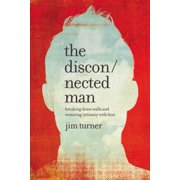 The Disconnected Man - eBook