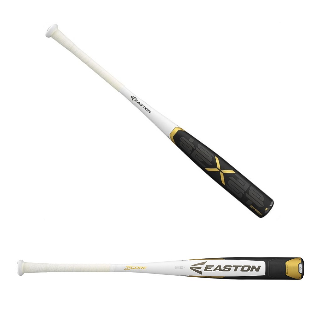 Easton Beast X Speed BB18BXS BBCOR Baseball Bat  043e105bc